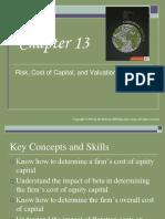 CF Chap013