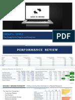MPP-Simulation-G6-Simple.pdf