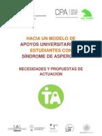 Apoyos Universitarios a estudian con Asperger ACC (1).pdf