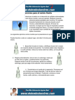 76168583-Ejercicios-para-el-estres.pdf