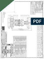 TPLSTL13D0-M245-V0181_R0