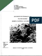 1382467930RNChinchillas.pdf