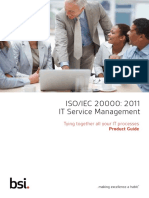 ISO 20000 Prod Guide Low-Res