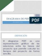 Diagrama de Pert.pptx