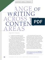 Writing_content_elem.pdf