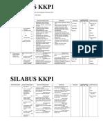 5476767-Silabus-KKPI.doc