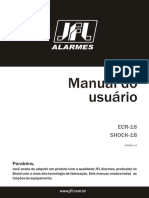 Jfl Download Eletrificadores Manual Ecr 18