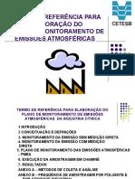 PMEA.pdf
