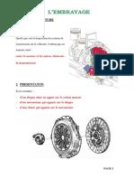 embrayage.pdf