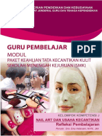 LK MODUL J.pdf