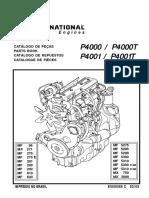 93493219-MAXION-CATALOGO-DE-PECAS-MOTOR-P4000-4000T-P4001-4001T-AGRICOLA.pdf