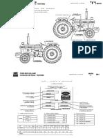 6600CD2.pdf