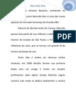 Marcello Reis (1).PDF