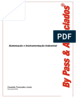 Apostila 01 - Automacao-e-Instrumentacao-Industrial.pdf