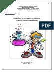 coletneadecincias4anodoalunoanual20151-150519153246-lva1-app6891.pdf