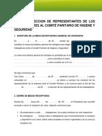 CPHS_ACTA_DE_ELECCIONES_ACHS.pdf