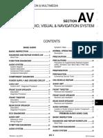 AV.pdf