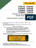 Ficha seguridad tis65