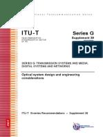 T-REC-G.Sup39-200602-S!!PDF-E
