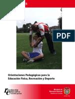 Articles-340033 Archivo PDF Orientaciones EduFisica Rec Deporte
