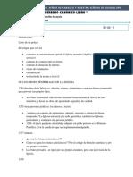 9. DERECHO CANÓNICO-LIBRO V