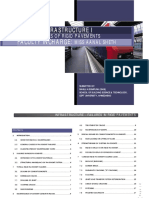 8021716-Infrastructure-Failures-of-Rigid-Pavements.pdf