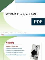 WCDMA RAN Fundamentals.pptx