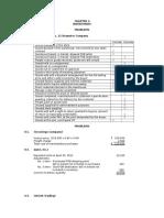 2015 Vol 1 Ch 4 Ans.pdf