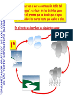 Adaptación Organizadores Graficos