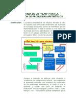 Adaptaciones_Plan Problemas (1)