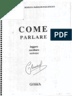 COME PARLARE.pdf