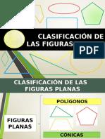 Clasificacion Figuras Planas_ Geometria Nivel 2