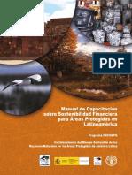 Manual sostenibilidad financiera.pdf