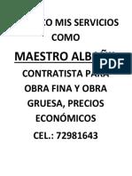 OFREZCO MIS SERVICIOS COMO.docx