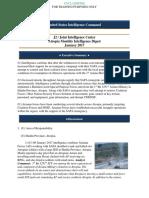 1. January 2017 Atropia HERMES News Letter.pdf