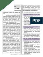 Caderno de Questoes Exame de Selecao 2017 Integrado