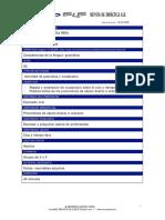 0.1herencia tia pepa, CD  CI.pdf