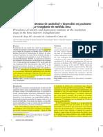 4 Prevalencia de sintomas.pdf