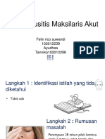 ppt PBL Blok 23 rhinomaxila dea.pptx