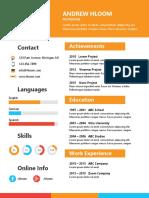 284-Orange-STEM-Skills.docx