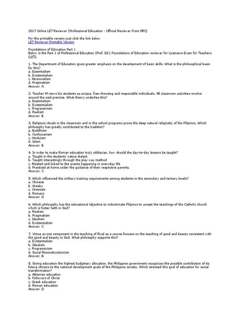 example essay about famous person write