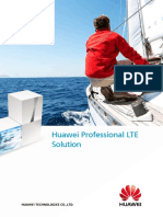 201130116-Huawei-Professional-LTE-Solution.pdf