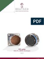 Deutsch Catalog