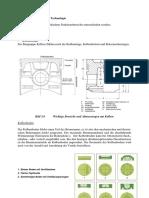0007_07-Jarmuhajtaslanc.pdf