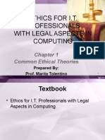 22527_chapter1+common+ethical++theories_1