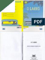 LER PORTUGUES O carro.pdf