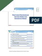 ENG-01-01_Peraturan Perundangan Tentang Energi Dan Konservasi Energi.pptx