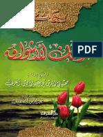 ترجمان الأشواق.pdf