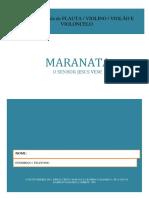 Coletanea -  Flauta e Violino.pdf