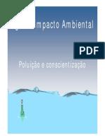 Poluição da Agua.pdf